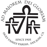 Holy Family San Jose