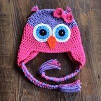 Crochet FriendZy
