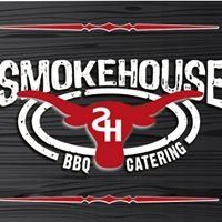 The Smokehouse BBQ and Catering