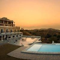 Fateh Safari Lodge