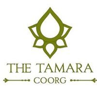 The Tamara Coorg