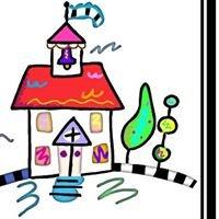 Buckner Home Preschool Lic# F04du0259