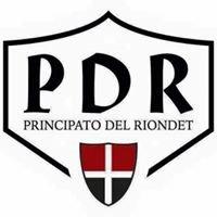 Principato Del Riondet