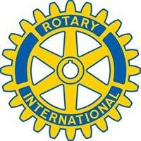 Ponchatoula Rotary Club
