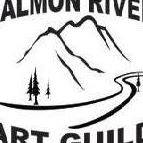 Salmon River Art Guild