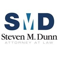Long Term Care Law Office