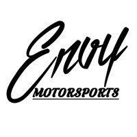 Envy Motorsports