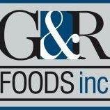G & R Foods Inc