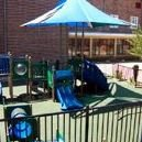 Castleton Hill Moravian Preschool
