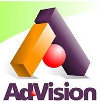 AdVision Signs Inc.