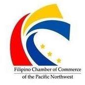 Filipino Chamber of Commerce of the Pacific Northwest