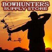 Bowhunters Supply