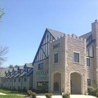 Beta Theta Pi - Indiana University
