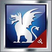 PSI Diamond Association, Inc.