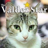 The Valdez Star