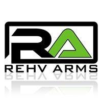 Rehv Arms