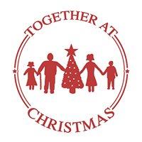 Together At Christmas MK