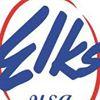 Elks Summer Swim Team