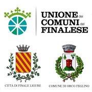 Città di Finale Ligure, Eventi e Manifestazioni