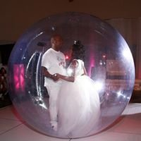 Lambert Treasures - Event Planning & Party Services