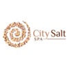 City Salt Spa,  Family Wellness Center