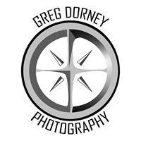 Greg Dorney Photography