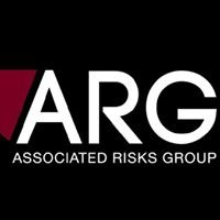 Associated Risks Group