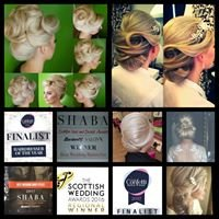 Allure hair & beauty