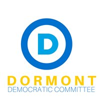 Dormont Democratic Committee