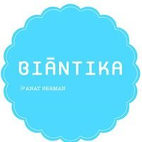 biantika