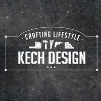 KECH DESIGN STUDIO