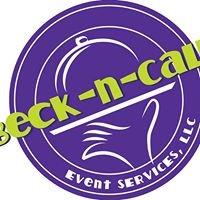 Beck-n-Call Event Services, LLC