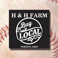 H & H Farm