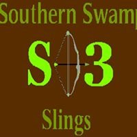 Southern Swamp Outdoors