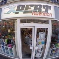 Xpert Nutrition