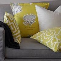 Constantia Fabrics