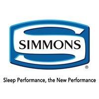 Simmons (S.E.A)