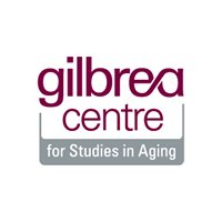 Gilbrea Centre for Studies in Aging