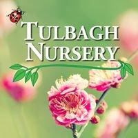 Tulbagh Kwekery
