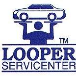 Looper Servicenter Inc