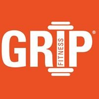 Grip Fitness