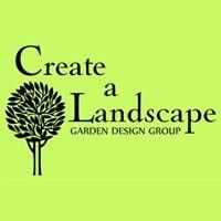 Create a Landscape