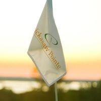 Chickasaw Pointe Golf Club