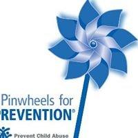 Prevent Child Abuse Montana