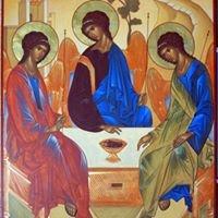 Holy Trinity Orthodox Christian Academy and Preschool