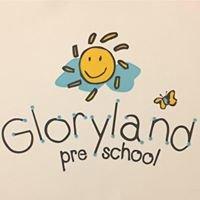 Gloryland Preschool