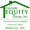 Paul Benezra - Home Loan Officer at Cascade Equity Group, Inc. NMLS 378991