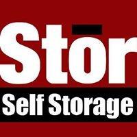 Circle C Stor Self Storage