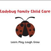 Ladybug Family Child Care