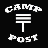 Camp Post, Boy Scouts of America
